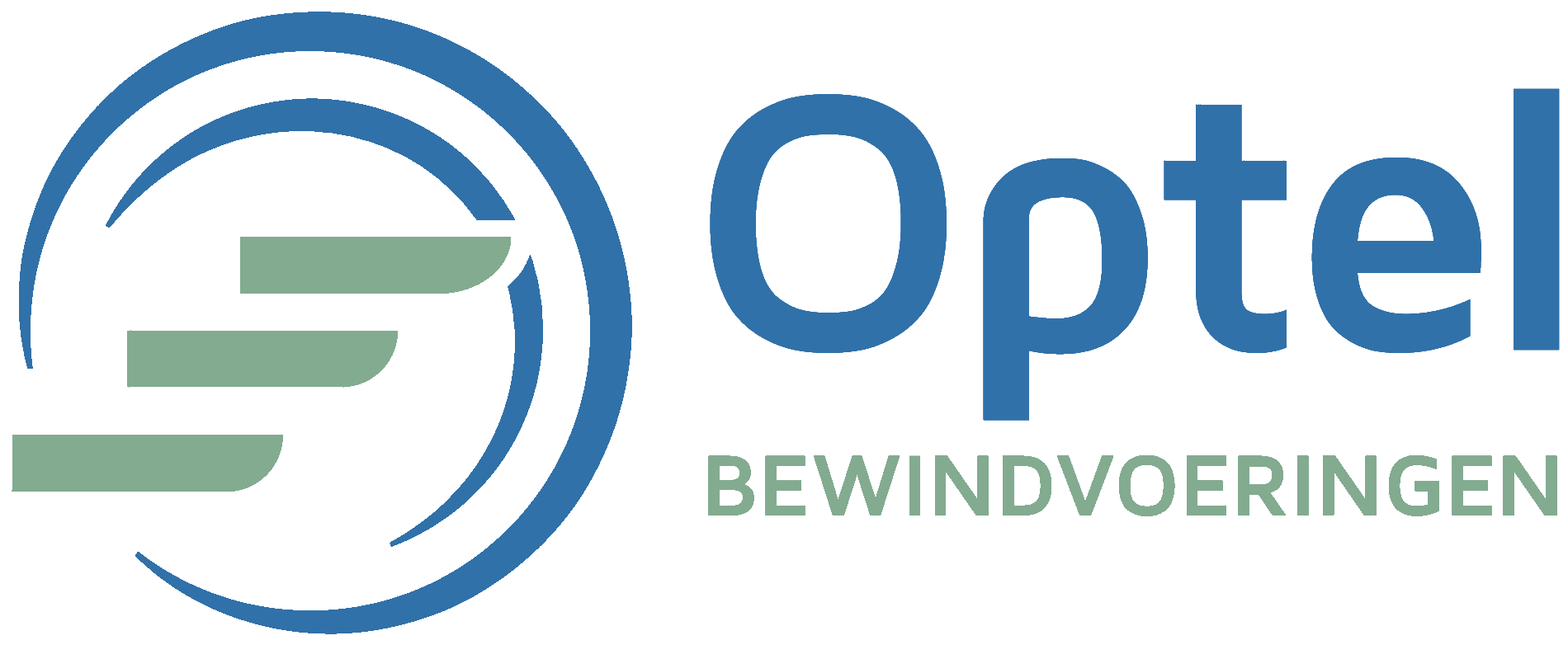 Optelbewind